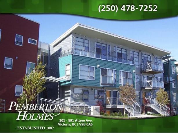 One Bedroom Condo #205- Railyards- Parking/Locker Inc.