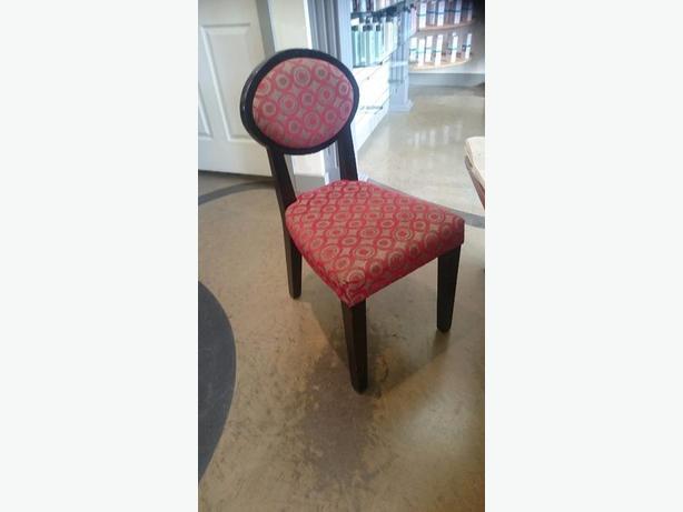 FREE: chair
