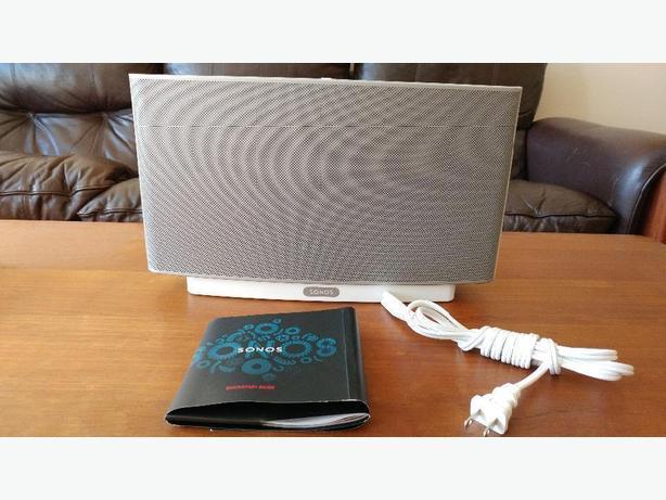 Sonos Play 5 Sound System