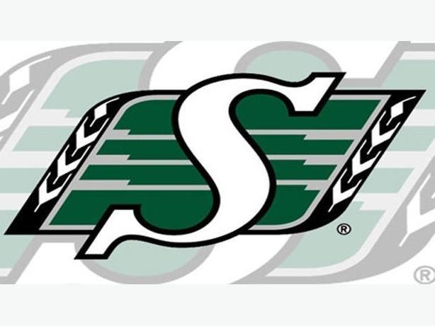 BC Lions vs Saskatchewan Roughriders - August 13