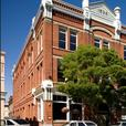 Fully furnished heritage loft downtown, available short-term