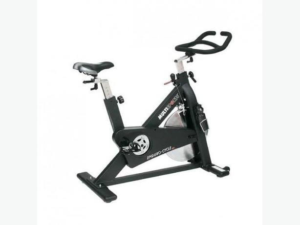 Enduro Cycle 620 - Indoor Cycling Stationary Bike