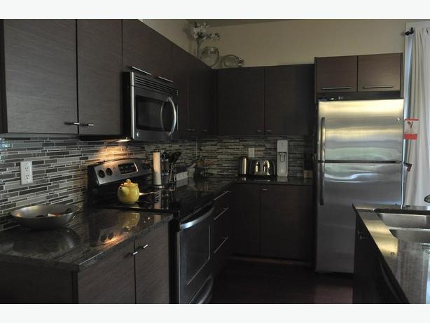 Esquimalt Condo Open House this Saturday