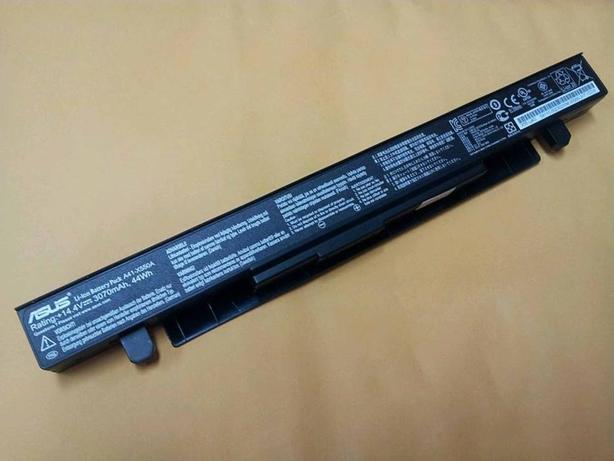 Accu Asus A41-X550A
