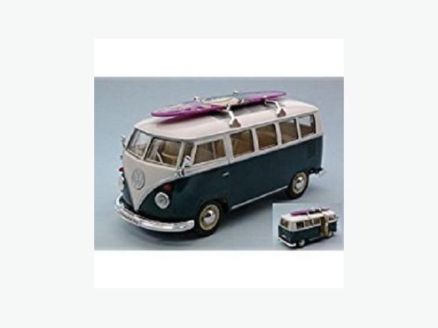 wanted volkswagon vans/woody wagons
