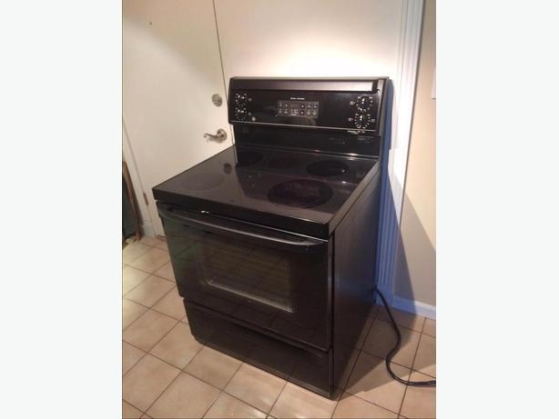 650 for Stove, OTR(microwave) & Dishwasher