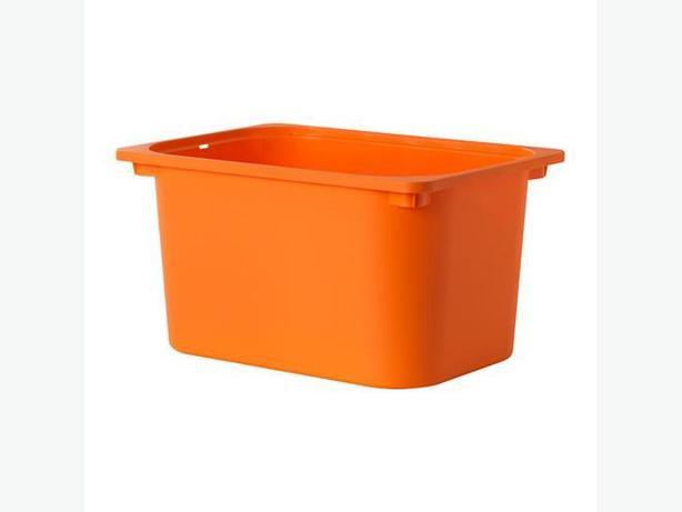 Ikea TROFAST Storage boxes - 4
