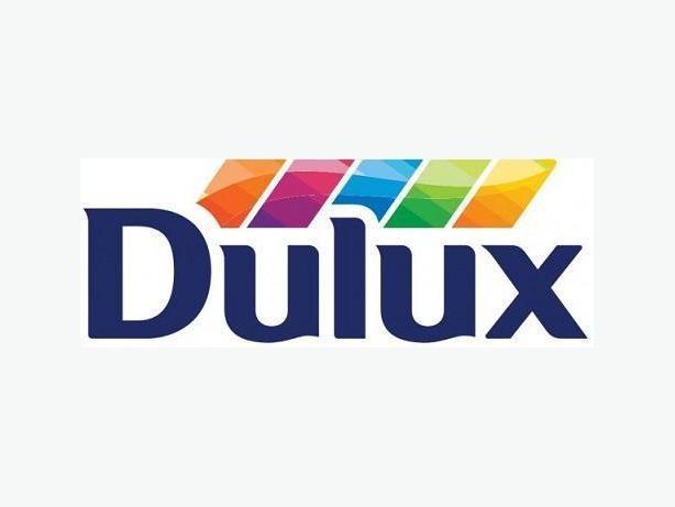 Retail Customer Service Representative - Burlington