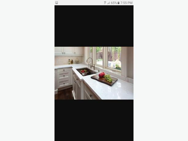 Summer Sale on Granite & Quartz Countertops