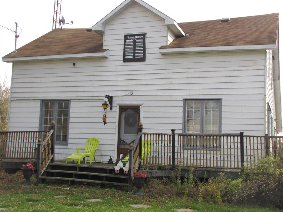 Bedroom House For Sale Kitchener