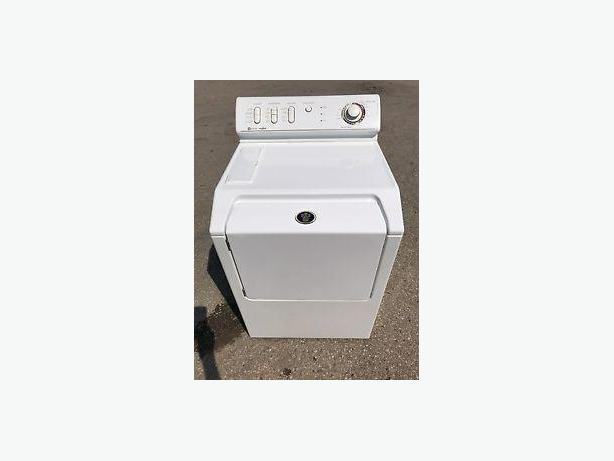 Maytag Neptune Automatic Washer