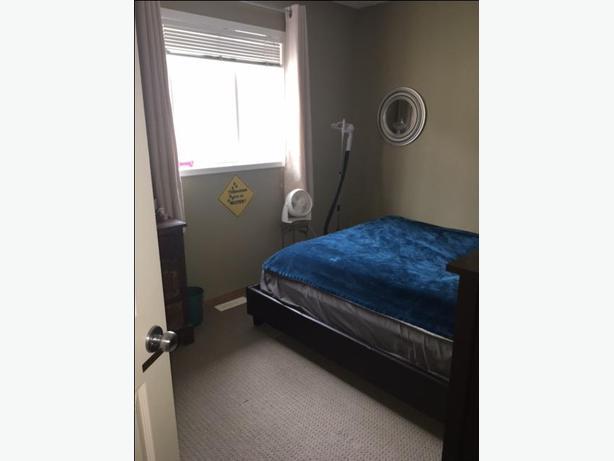 4 bedroom Cranston