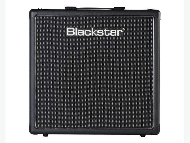 Blackstar HT-112 Extension Cabinet - AS NEW CONDITION