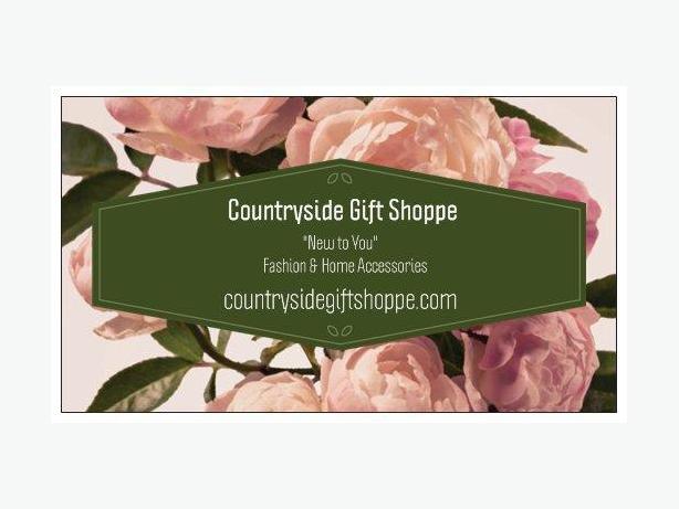 Countryside Gift Shoppe
