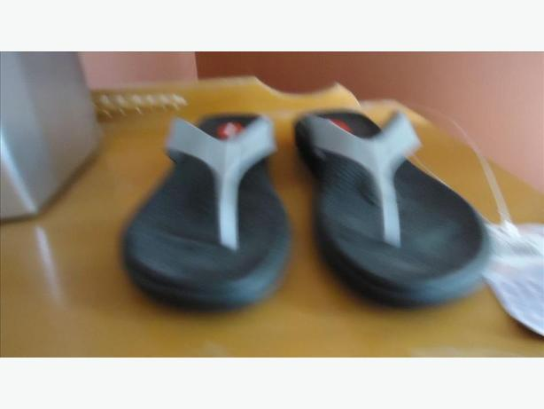 Okabashi Flip Flops - NEW!!!