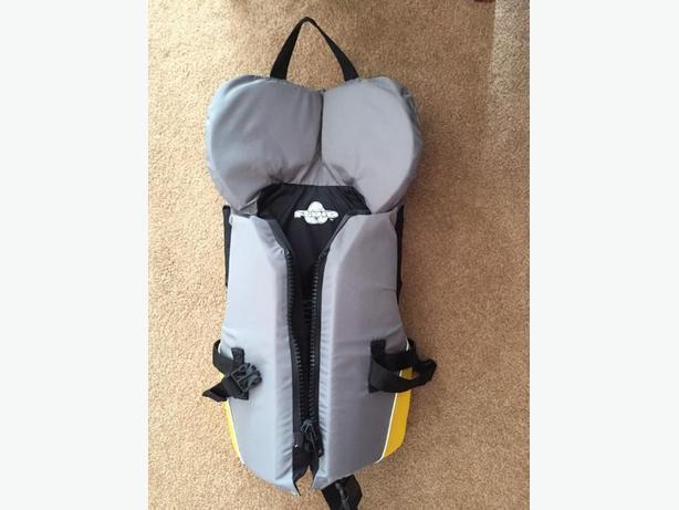 Child's PFD/Lifejacket