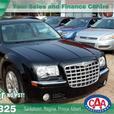 2010 Chrysler 300 300C - Wholesale Unit, No PST!