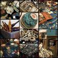 21st CENTURY FLEA MARKET - Sunday Only - SEPT 24 - 10am-3pm