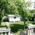Close In - W. Hillhurst, Calgary - 4 Bdrm. - Suite Down - Avail. Oct. 1