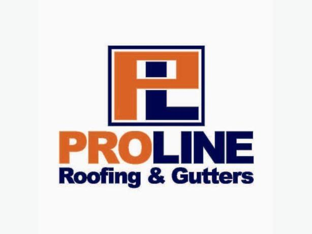 Experienced Roofers Wanted!