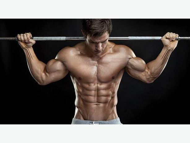 http://www.healthsuppdiet.com/ultimate-male-reviews/
