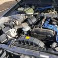 Toyota Cressida Clasic