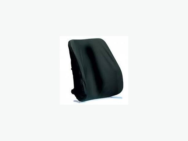 Wheelchair Specialty Back - Invacare - NEW