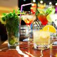 Funkiest resto bar in town for sale!
