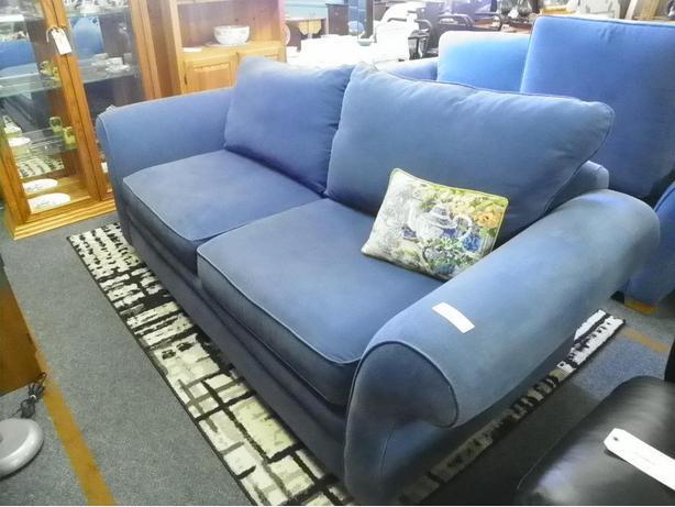Couch Potato Sofa