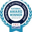 Accredited Master Electrician Free Estimate $50 P/H