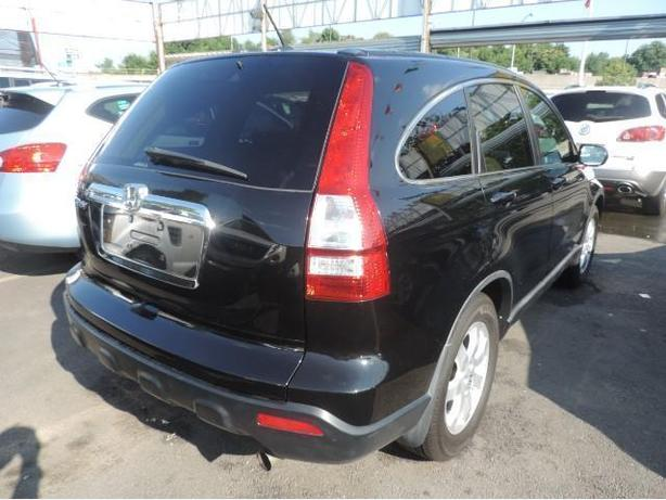 honda crv jeep for sale