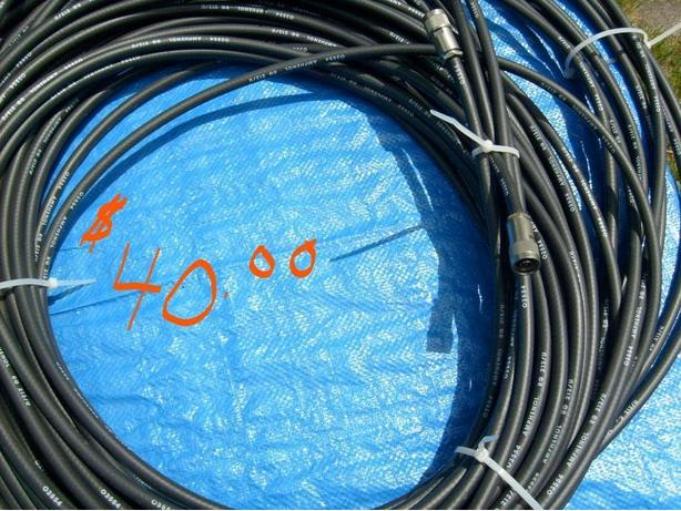 Coaxial Cable Inside : Coax cable central ottawa inside greenbelt