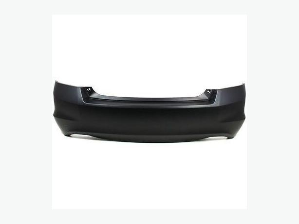 New Auto Body Parts For Sell (Bumper & Fender)