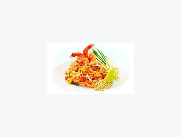RK-0148 Thai Cuisine Franchise restaurant in Vimont, Laval