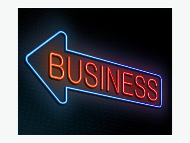 Mondays Businesses for sale