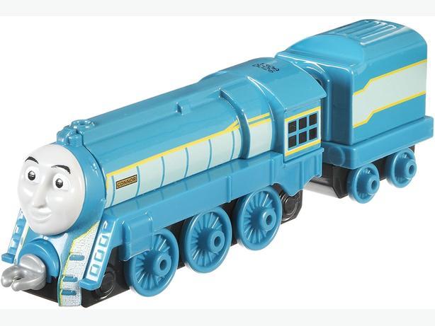 Thomas & Friends Adventures Trains for Sale!