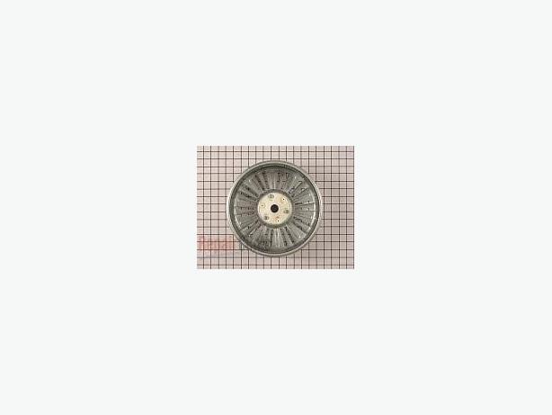 LG Washing Machine Stator & Rotor Assembly