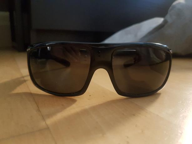 Mens Anon Rico Sunglasses
