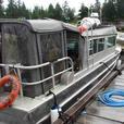 Silver Streak Crew Passenger Boat For Sale - Empress I