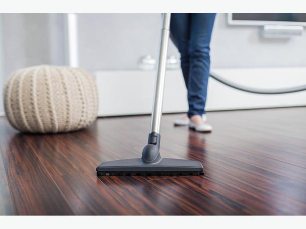 Entretien Ménager / Lavage Vitre / Nettoyage - MONTREAL