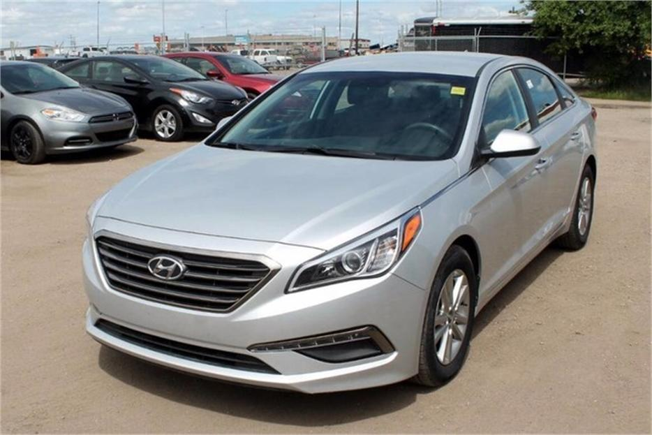 2016 hyundai sonata limited accident free w mfg warranty. Black Bedroom Furniture Sets. Home Design Ideas