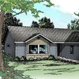 Looking for a new LONG Term Home