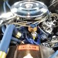 73 Ford F100 XLT