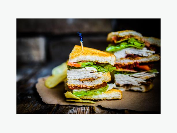 New Food Businesses in Calgary for sale