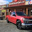 Good Used Cars Has Lots Of SUV's, Cars & Pickups Too!