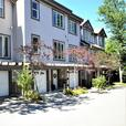 New Listing: Lovely Townhouse in the Stonewoods Complex in White Rock