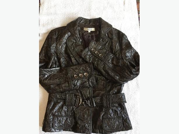 Rain jacket from Ness