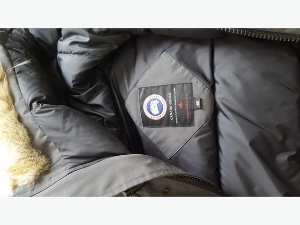 canada goose jackets regina