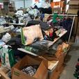 HUGE SALE 20.000 items + Nothing over $5 crazy sale HUGE SALE (North Surrey)