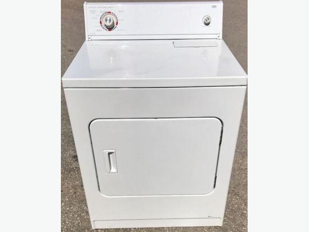 Economy Dryer